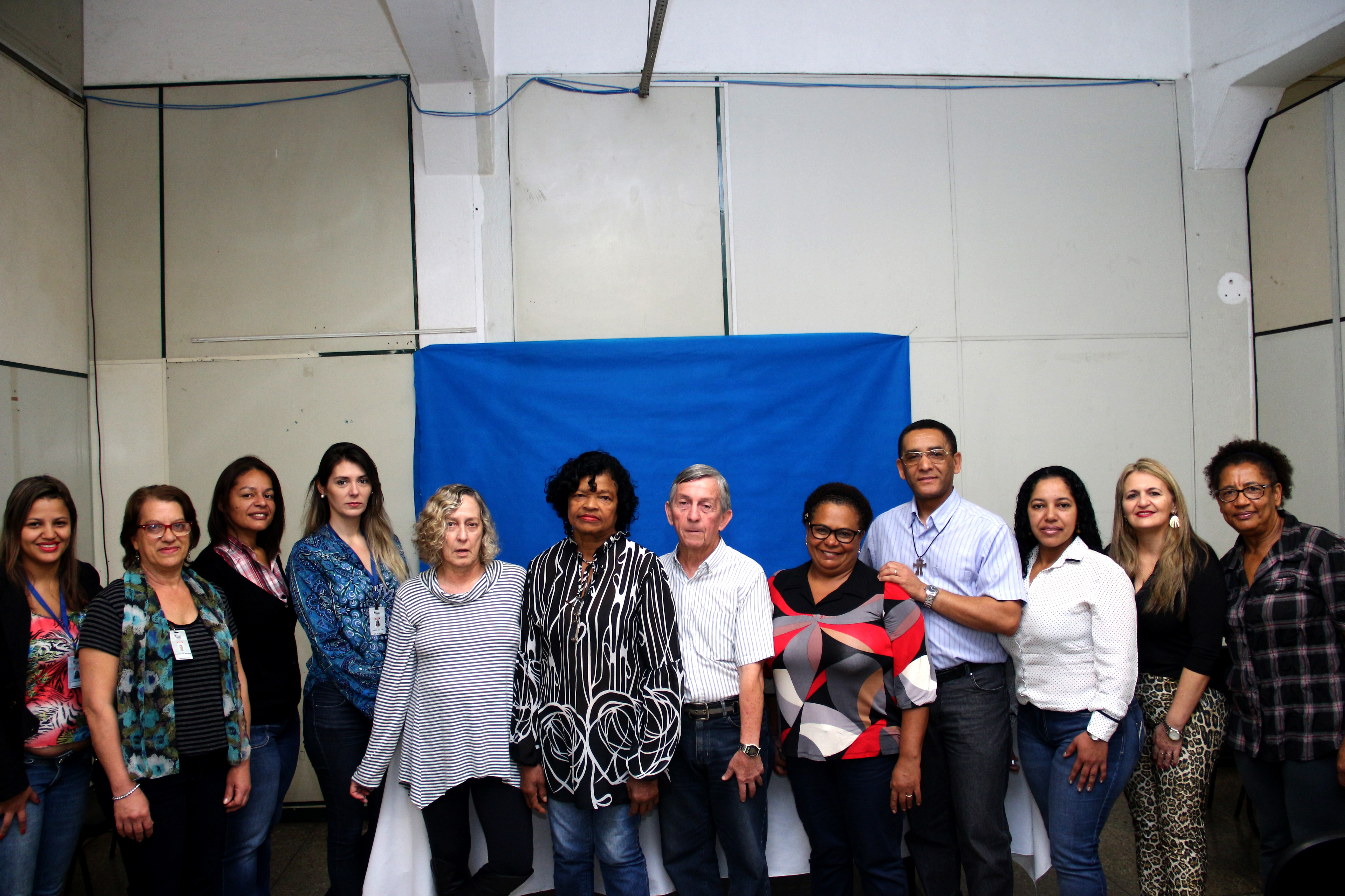 foto_01_-_conselhos_ligados_a_assistencia_social_de_taboao_empossam_novos_membros.jpg
