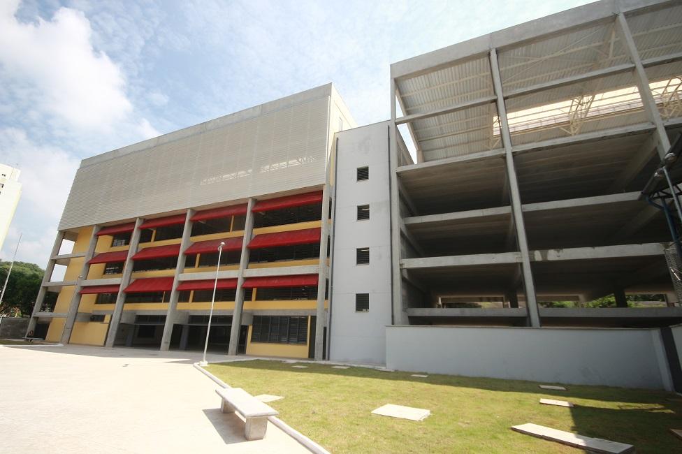 ETEC de Taboão oferece 40 vagas para curso Técnico em Desenvolvimento de Sistemas