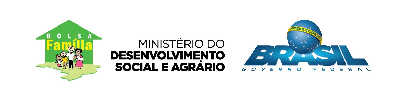 Beneficiários Programa Bolsa Família - JANEIRO 2019