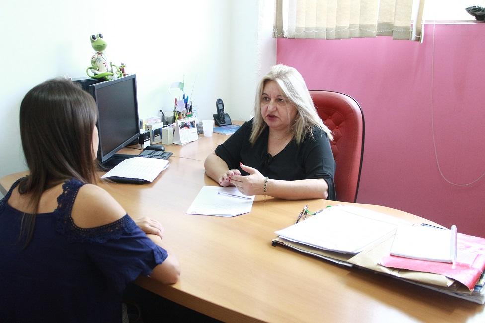 Lei que concede auxílio-aluguel às vítimas de violência doméstica é regulamentada