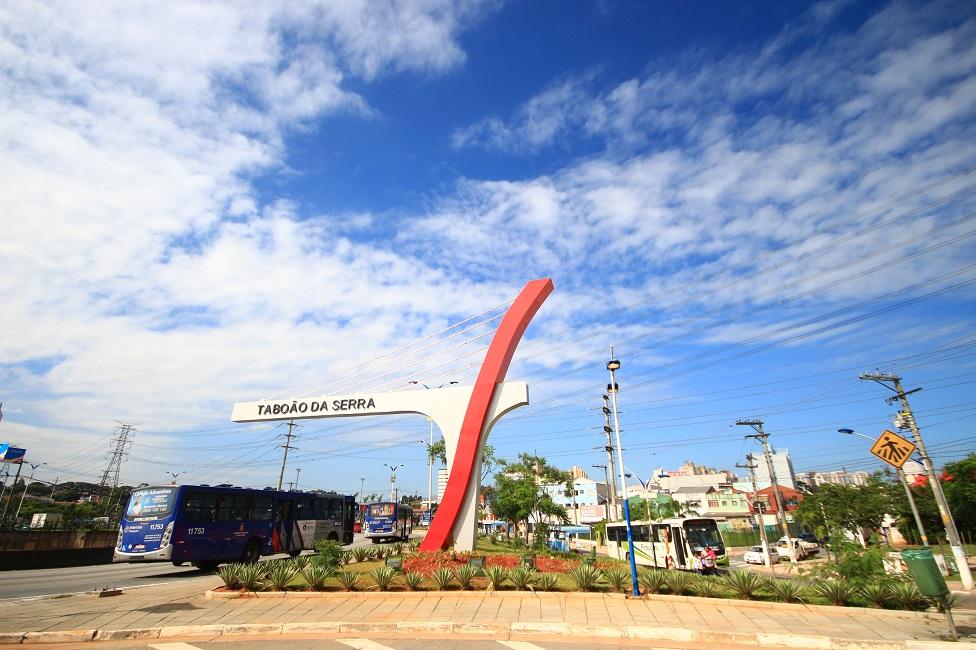 """Prefeitura está entre as 2% de cidades brasileiras com o """"nome limpo"""""""