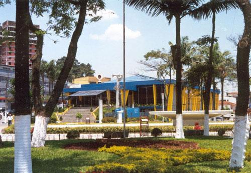 cemur2.jpg