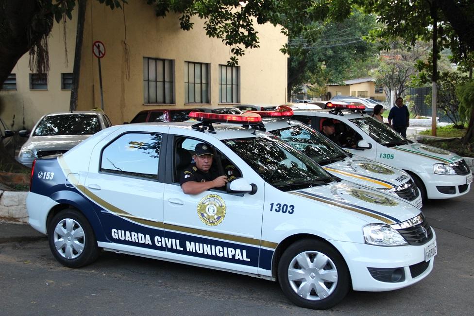 Prefeitura firma parceria com MP para implantação da Patrulha Guardiã Maria da Penha