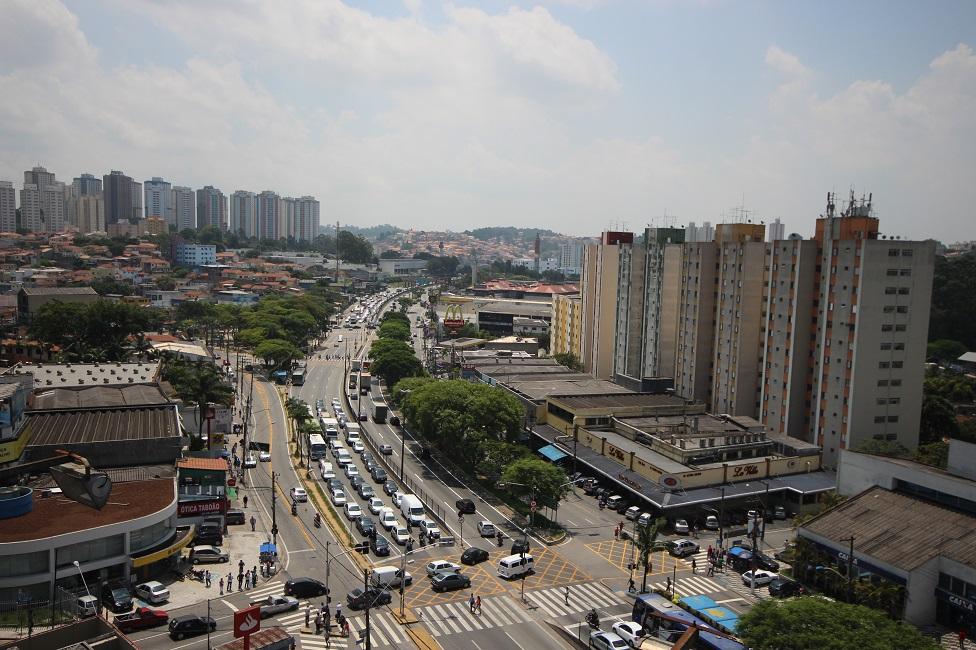 Conselho Municipal de Desenvolvimento Urbano abre processo eleitoral para NOVOS CONSELHEIROS