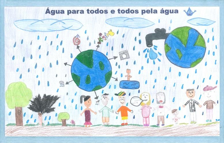imagem_03_-_taboao_premia_alunos_vencedores_do_concurso_agua_para_todos_e_todos_pela_agua.jpg