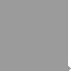 Icone Portal da Transparência