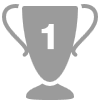 Icone Prêmios