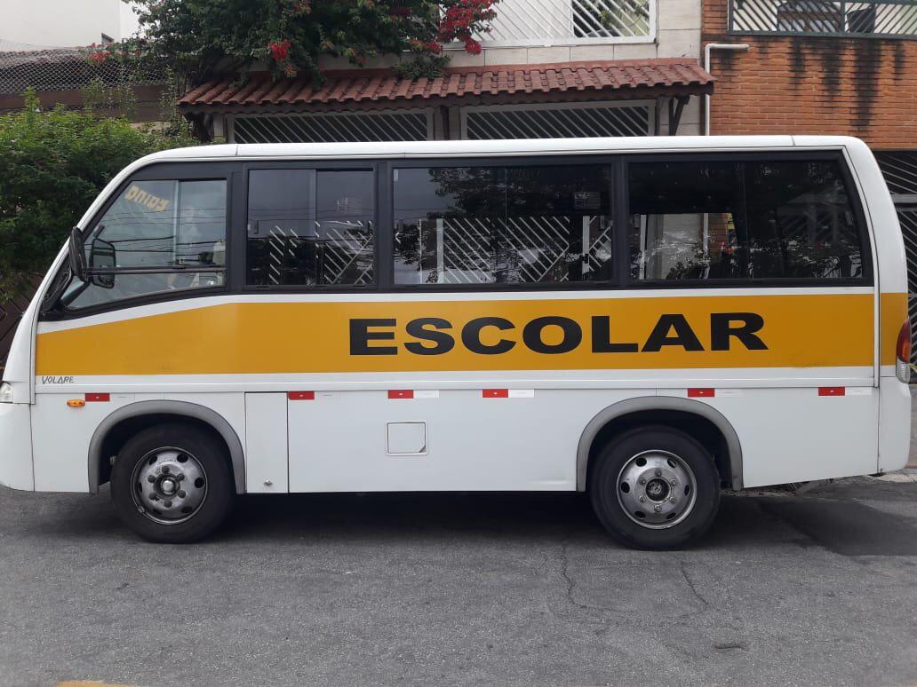 Taxistas e motoristas do transporte escolar serão isentos de tributos municipais