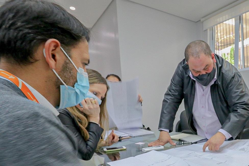 Taboão da Serra terá unidade da Rede Atacadão com a geração de mais de 500 empregos